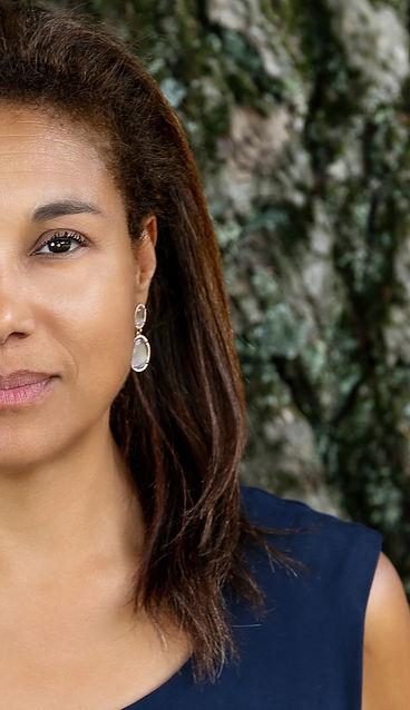 Catherine Fiankan-Bokonga